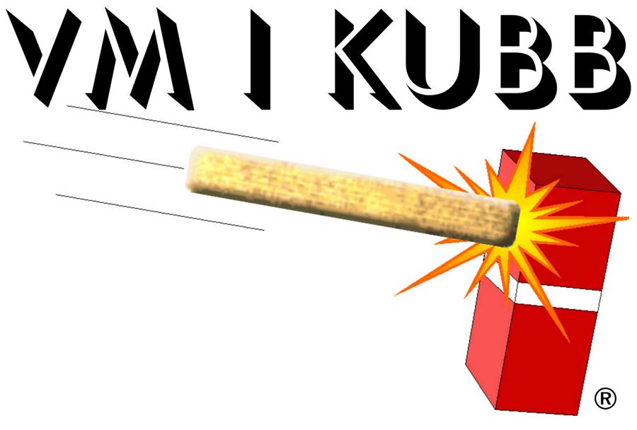 KUBB-VM
