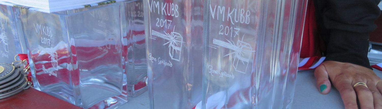 What is Kubb? – KUBB-VM